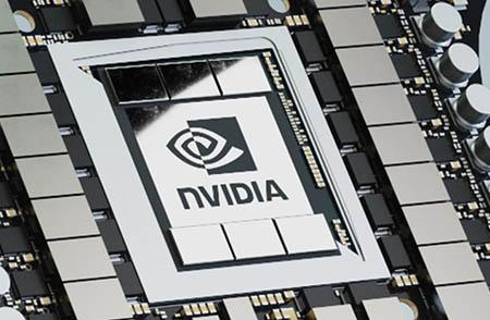 архитектура графических ускорителей AMPERE от Nvidia