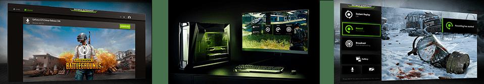 тематические картинки из современных игровых приложений
